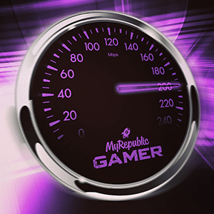 Gamer_Speedbost